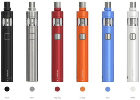 Joye eGo Mega Twist Plus