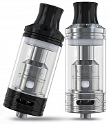 Клиромайзер Joyetech ORNATE